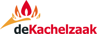 Kachelzaak