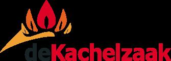 Kachelzaak